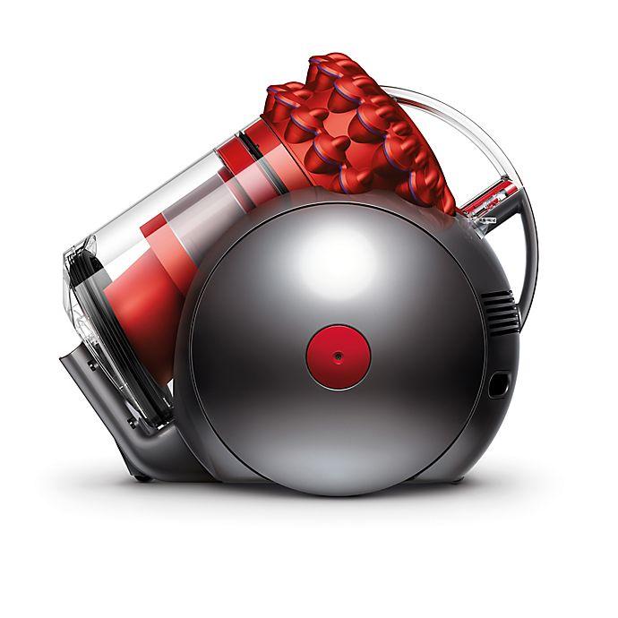 Alternate image 1 for Dyson Big Ball Cinetic™ Multi-Floor Canister Vacuum