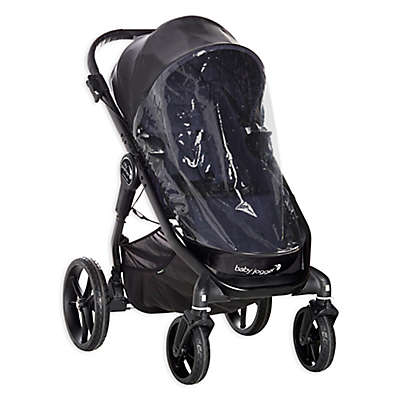 Baby Jogger® City Premier™ Weather Shield