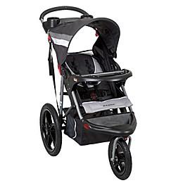 Baby Trend® Range Jogger in Liberty