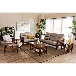 Larissa Furniture Collection