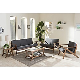 Cayla Furniture Collection