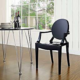 Modway Casper Dining Arm Chair