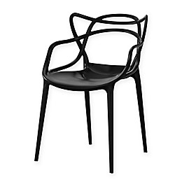 Modway Entangled Dining Arm Chair