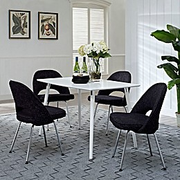Modway Cordelia Dining Chairs