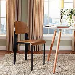 Modway Cabin Dining Side Chair