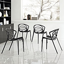 Modway Locus Dining Chair