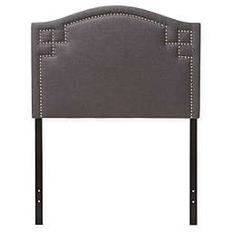 Aubrey Twin Headboard