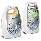 VTech DM223 DECT Digital Audio Baby Monitor