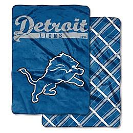 NFL Detroit Lions \
