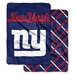 NFL New York Giants \