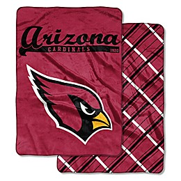 NFL Arizona Cardinals \