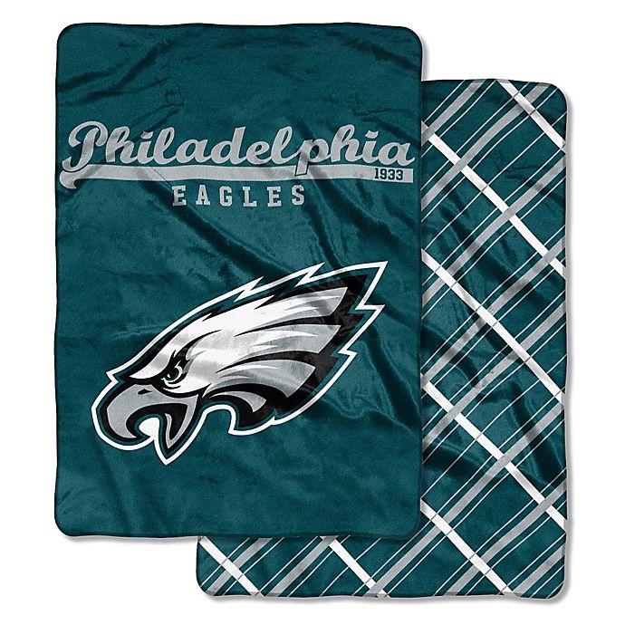 e94bd56c1b6 NFL Philadelphia Eagles