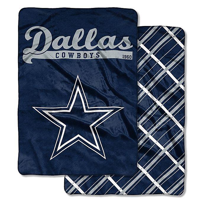 Alternate image 1 for NFL Dallas Cowboys \