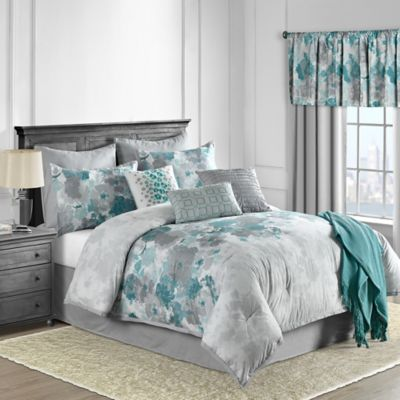 Claire Bedding Collection Bed Bath And Beyond Canada