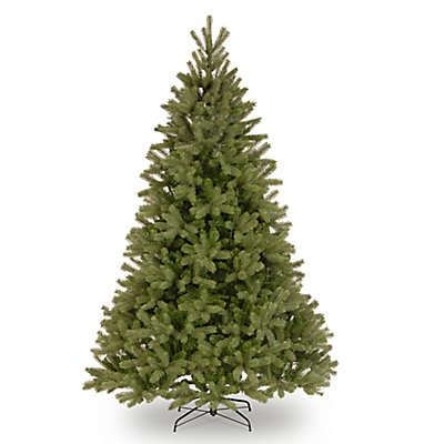 National Tree Company 7.5-Foot Downswept Douglas Fir Christmas Tree