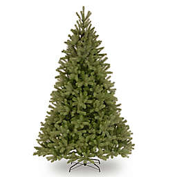 National Tree Company 7.5-Foot Downswept Douglas Fir Christmas Tree