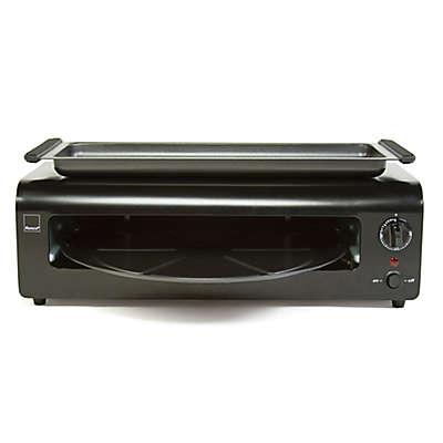 Ronco® Pizza & More™ Oven