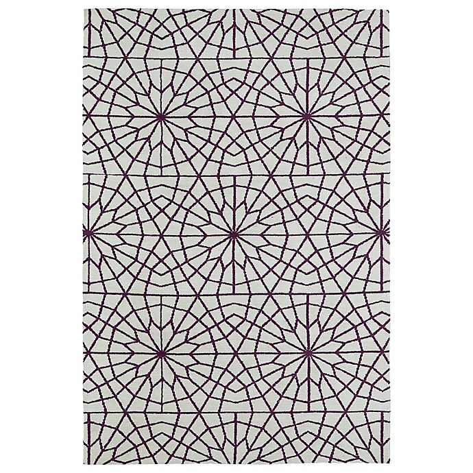 Kaleen Cozy Toes Turquoise 8 Ft X 10 Ft Area Rug Ctc10: Buy Kaleen Cozy Toes Tile Garden 3-Foot X 5-Foot Accent