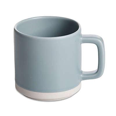 Artisanal Kitchen Supply® 13 oz. Edge Mug