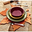 Part of the Fiesta® Rustic Harvest Table Collection