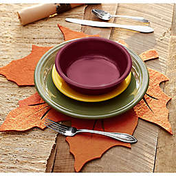 Fiesta® Rustic Harvest Table Collection