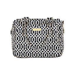 Ju-Ju-Be® Be Classy Diaper Bag in The Navigator