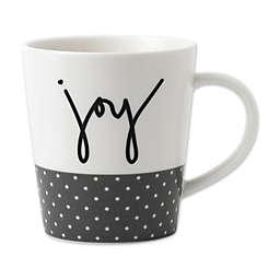 "ED Ellen DeGeneres Crafted by Royal Doulton® ""Joy"" Mug"
