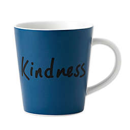 "ED Ellen DeGeneres Crafted by Royal Doulton® ""Kindness"" Mug"