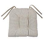 Homewear Lincoln Lattice Chairpad