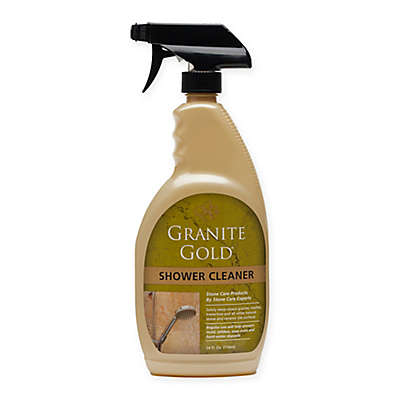 Granite Gold® 24 oz. Shower Cleaner