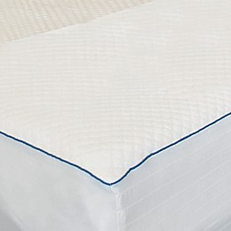 Reverie Cool Zone Mattress Protector