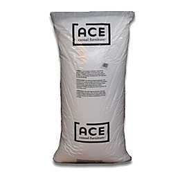 Bag of Beans Bean Bag Refill Pack