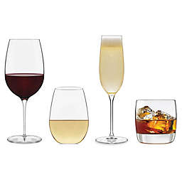 Libbey® Glass Signature Kentfield Wine & Bar Collection