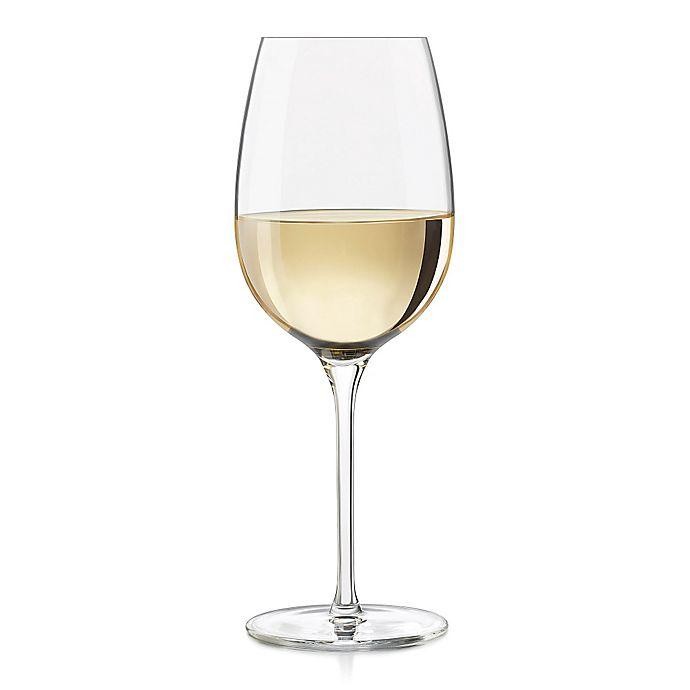 Libbey 174 Glass Signature Kentfield 16 Oz All Purpose Wine