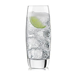 Libbey® Glass Signature Kentfield Cooler Glasses (Set of 4)
