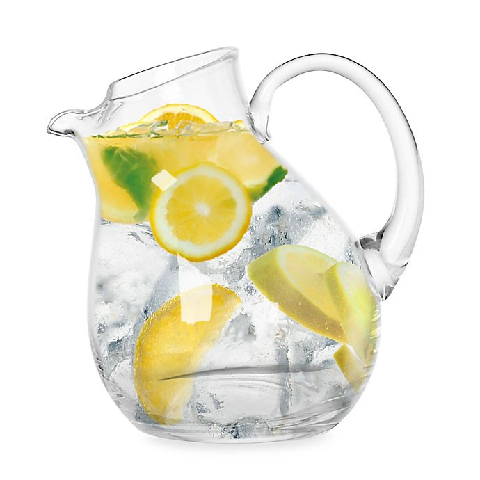 Alternate image 1 for Lenox® Tuscany Classics® Pitcher
