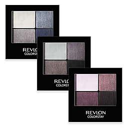 Revlon®