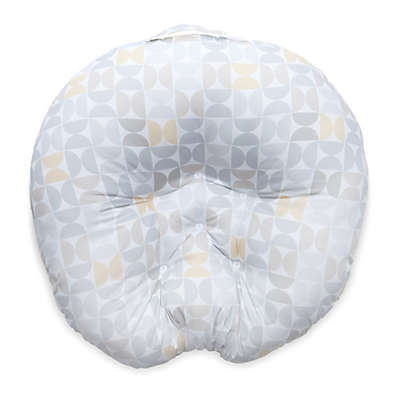 Boppy® Newborn Lounger in Propeller