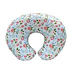 Boppy® Classic Slipcover in Classic Fresh Flowers