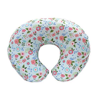 Boppy® Classic Slipcover in Classic Fresh Flowers