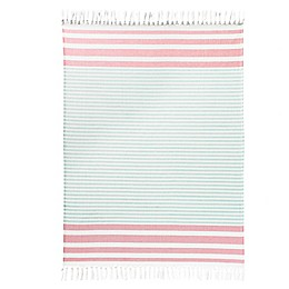 Kassatex Milas Beach Towel