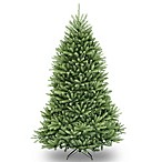 National Tree 7-Foot Dunhill Fir Christmas Tree