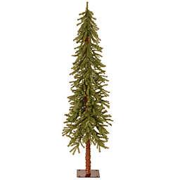National Tree Company 6-Foot Hickory Cedar Tree