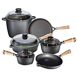 Berndes® Tradition Nonstick Cookware Collection