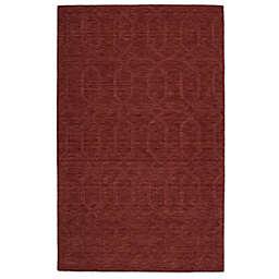 Kaleen Imprints Modern Loft Rug