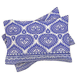 Deny Designs Aimee St Hill Pillow Shams (Set of 2)