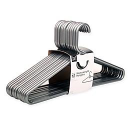SALT™ 12-Pack Heavyweight Hangers