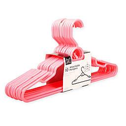 SALT™ 10-count Attachable Hangers