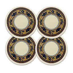 Mikasa® Arabella Coasters (Set of 4)