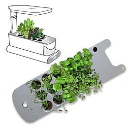 Miracle-Gro® AeroGarden™ Sprout Seed Starting System